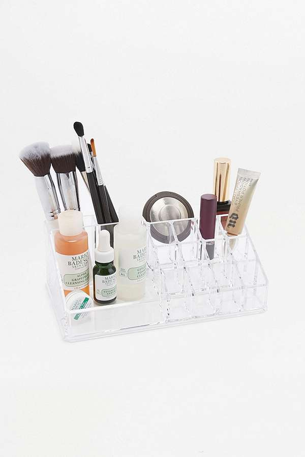 Pépites Urban Outfitters P'tit building -cosmetic organiser - Urban Outfitters