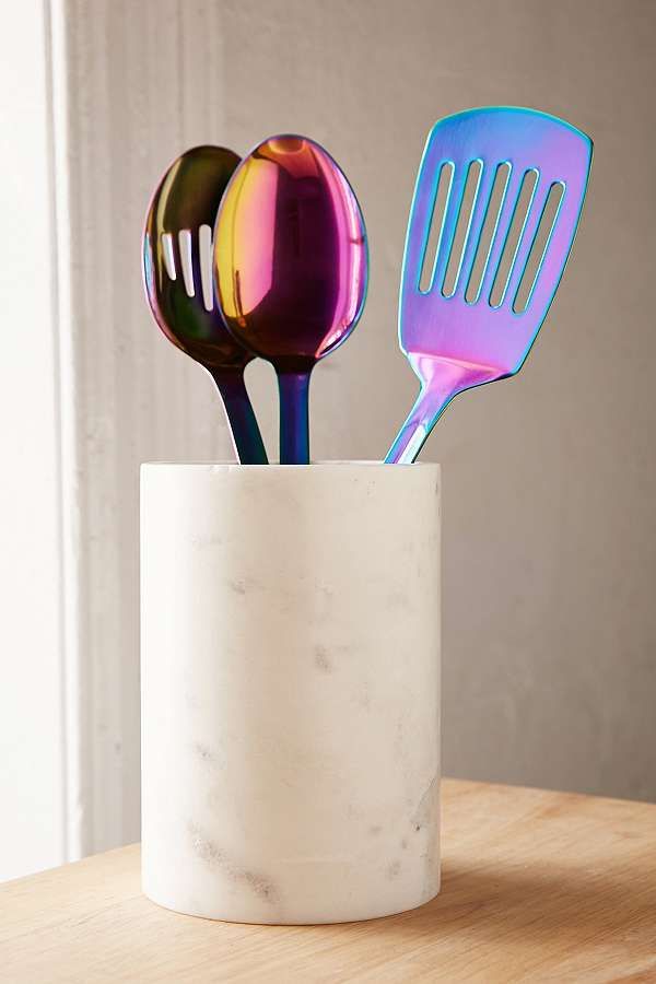 Pépites Urban Outfitters P'tit building - ustensiles cuisine - Urban Outfitters