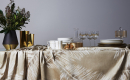 Ptit-building-pepites-automne-table-zara-home