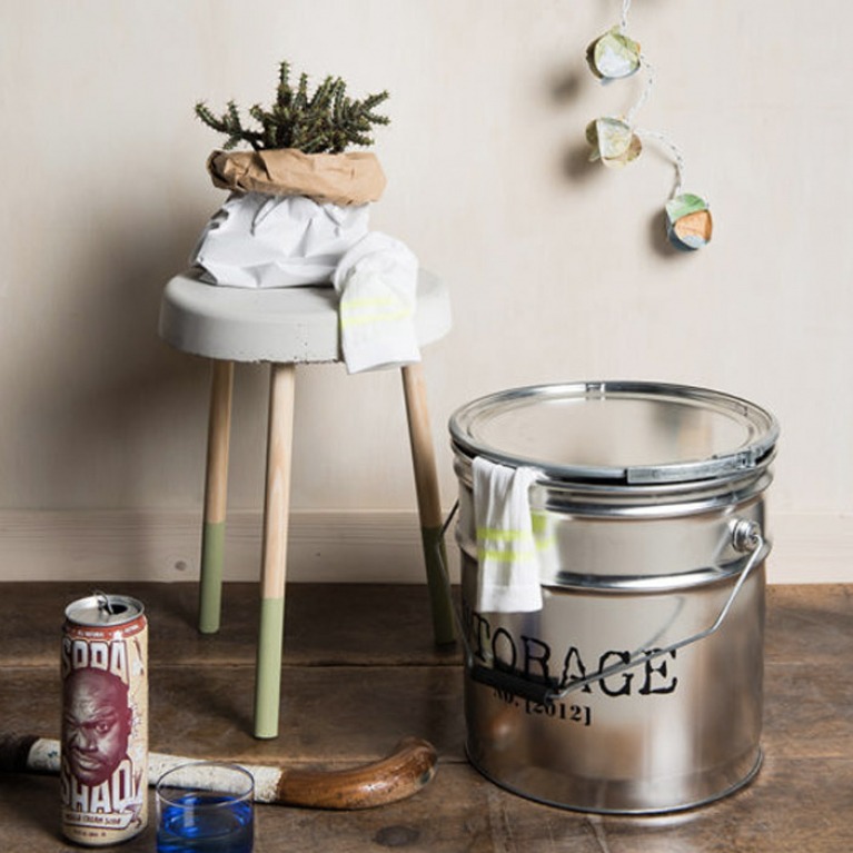 Top-10-cadeaux-noel-storage_tin-rescued-Ptit_Building